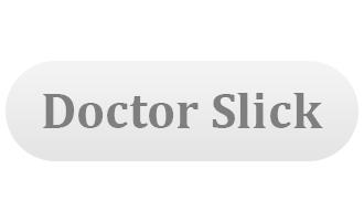 Doctor Slick