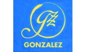 Gonzalez