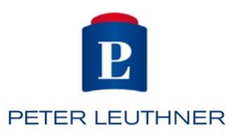 Leuthner