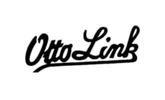 Otto Link