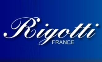 Rigotti