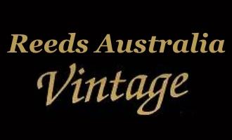 Reeds Australia