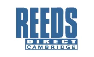 Reeds Direct