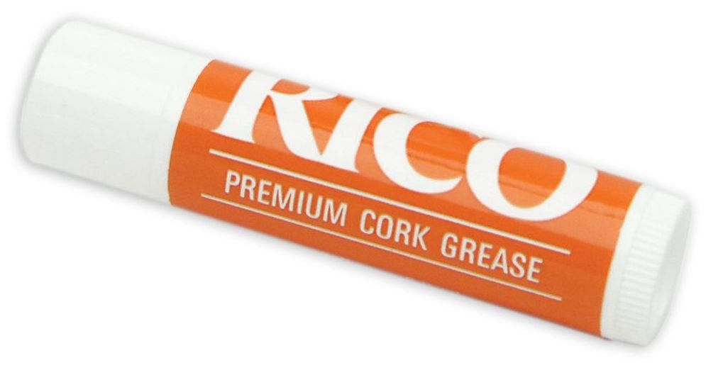 Cork Grease